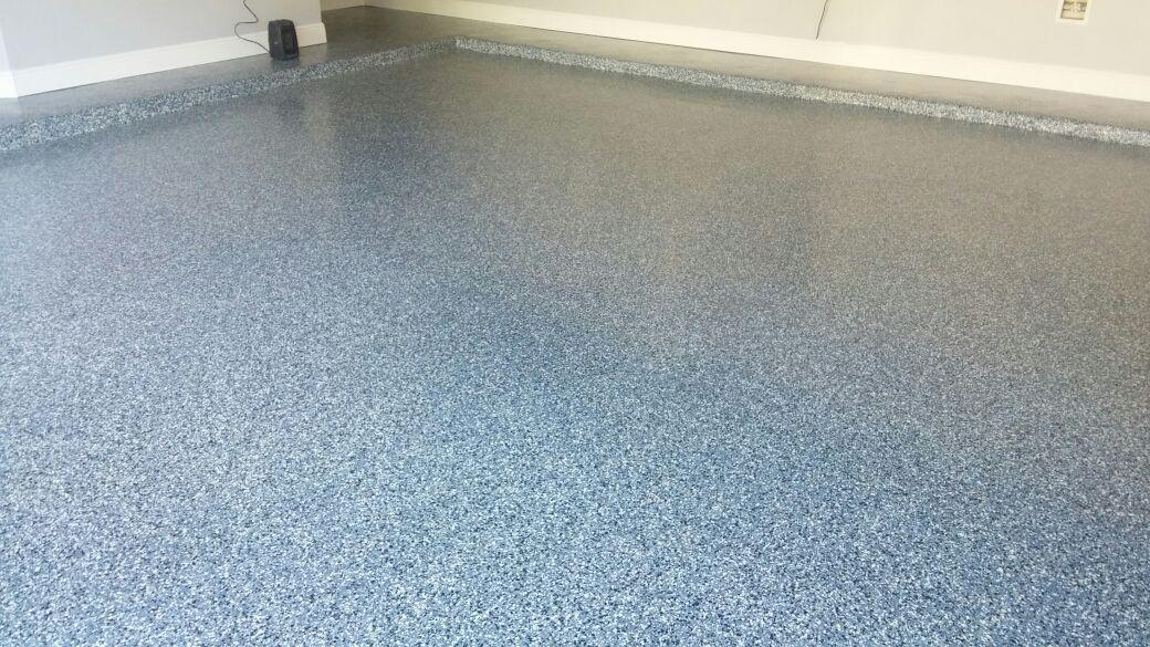 28 best epoxy flooring cost epoxy garage floor cost uk for Garage floor cost