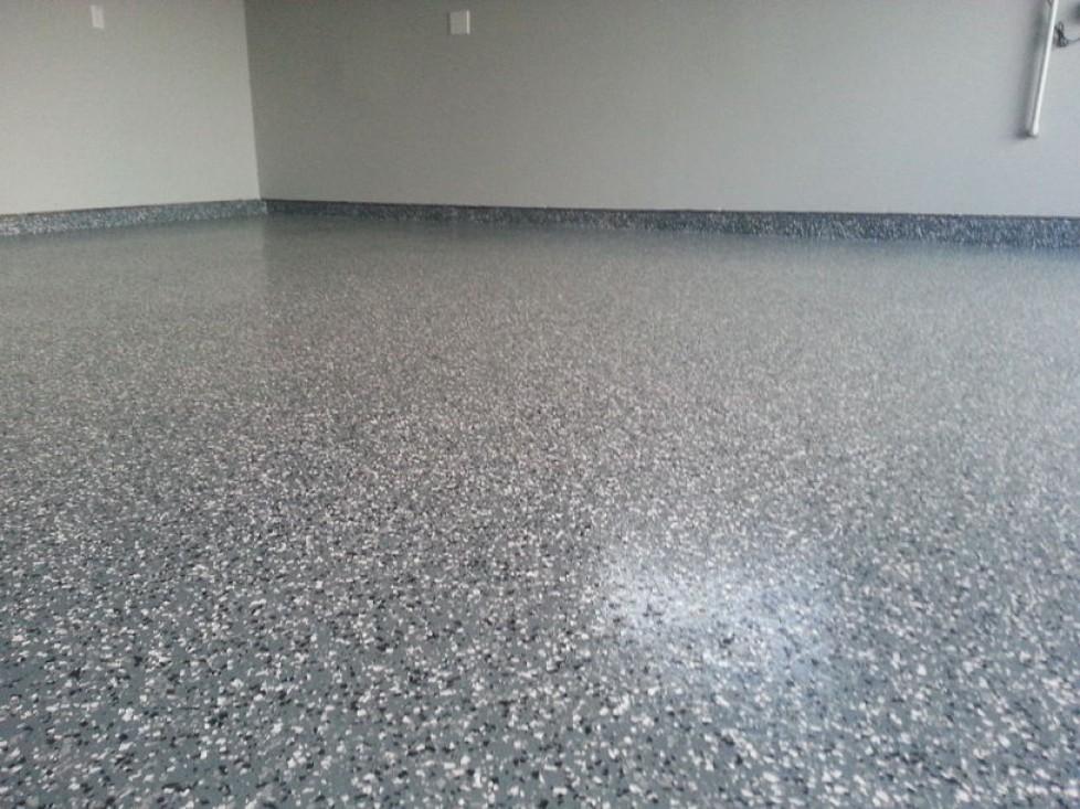 San Antonio S Premier Epoxy Flooring Contractor And