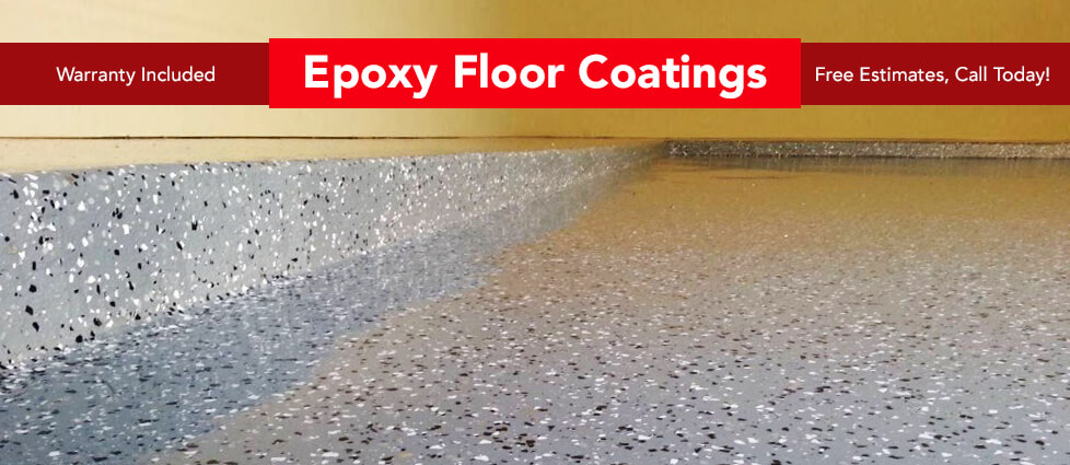San Antonio S Highest Rated Epoxy Floor Coating Installer Call 210 718 0045 Today For A Free Quote