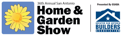 Home And Garden Show San Antonio 2016