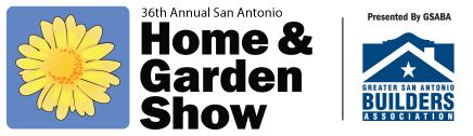 Home And Garden Show San Antonio 2016