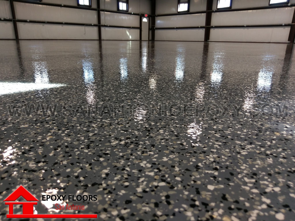 Epoxy Flooring Pricing Amp Metallic Epoxy Pricing In San