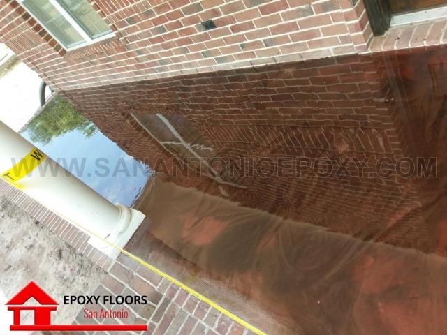 Top 28 San Antonio Flooring Floor Laminate Flooring