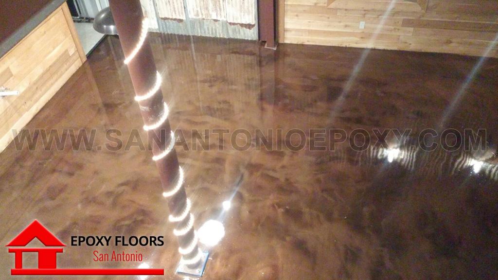 28 Best Flooring San Antonio Tx Hardwood Flooring San